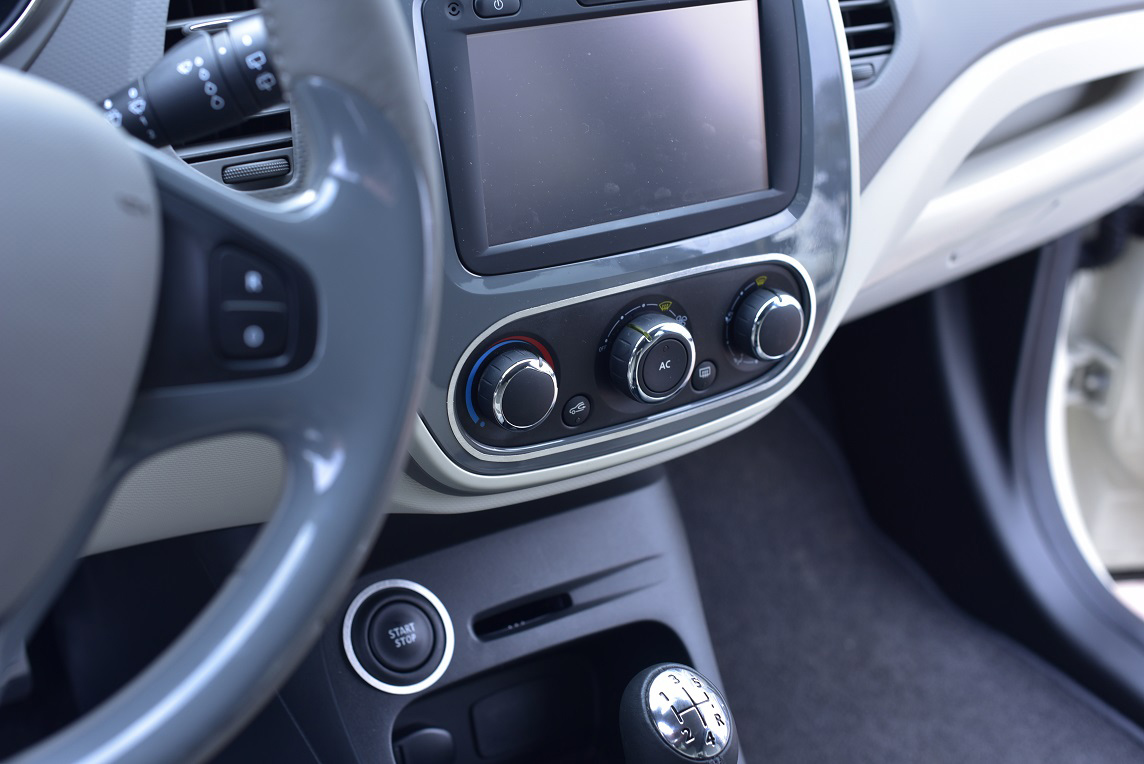 renault captur climate control switches cover autocovr quality crafted automotive steel covers. Black Bedroom Furniture Sets. Home Design Ideas