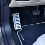LAND ROVER DISCOVERY SPORT FOOTREST - Quality interior & exterior steel car accessories and auto parts