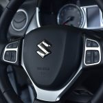 - Quality interior & exterior steel car accessories and auto parts