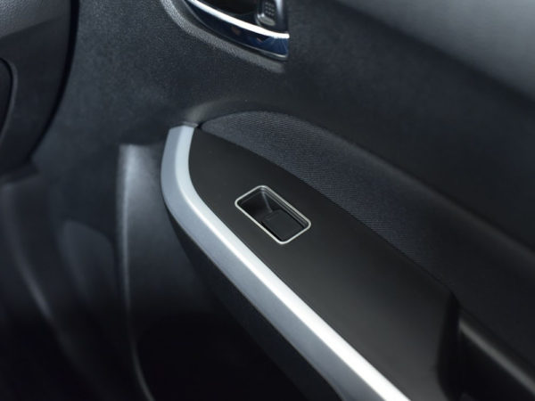 SUZUKI VITARA II DOOR CONTROL COVERSUZUKI VITARA II DOOR CONTROL COVERSUZUKI VITARA II DOOR CONTROL COVER - Quality interior & exterior steel car accessories and auto parts