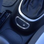 FIAT 500 L ECO AND ASR MODE BUTTONS COVER - Quality interior & exterior steel car accessories and auto parts