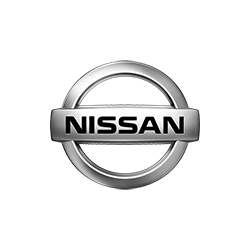 NISSAN - Quality interior & exterior steel car accessories and auto parts