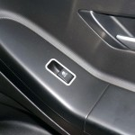 KIA CEED DOOR SWITCHES COVER - Quality interior & exterior steel car accessories and auto parts