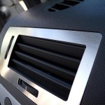 OPEL ASTRA H AIR VENT COVER - Quality interior & exterior steel car accessories and auto parts