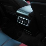 RANGE ROVER EVOQUE REAR AIR VENT COVER - Quality interior & exterior steel car accessories and auto parts