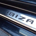 SEAT IBIZA CORDOBA DOOR SILLS - Quality interior & exterior steel car accessories and auto parts