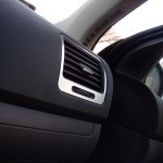 VW GOLF JETTA AIR VENT COVER - Quality interior & exterior steel car accessories and auto parts