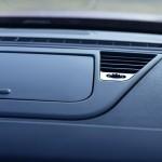 ALFA ROMEO GIULIETTA AIR VENT SWITCH COVER - Quality interior & exterior steel car accessories and auto parts