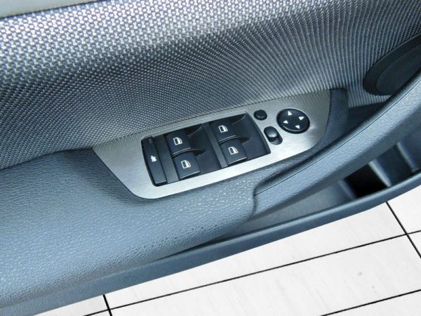 - Quality interior & exterior steel car accessories and auto parts crafted with an attention to detail