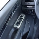SEAT ALHAMBRA DOOR CONTROL PANEL COVER - Quality interior & exterior steel car accessories and auto parts