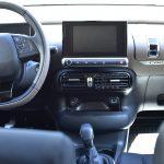 CITROEN C4 CACTUS EMBLEM COVER - Quality interior & exterior steel car accessories and auto parts