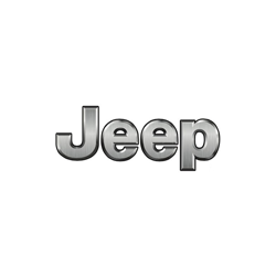 JEEP - Quality interior & exterior steel car accessories and auto parts