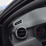 DACIA DUSTER 2 II Mk2 DEFROST VENT COVER - Quality interior & exterior steel car accessories and auto parts crafted with an attention to detail.